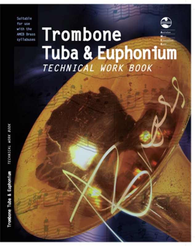 Trombone, tuba and euphonium TWB (Cover 230mm Canadian 13mm).ind